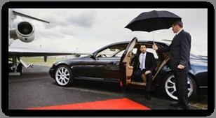 online car rental services avec chauffeur paris major limousines international. Black Bedroom Furniture Sets. Home Design Ideas