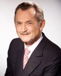 Pierre-Marc Lambert